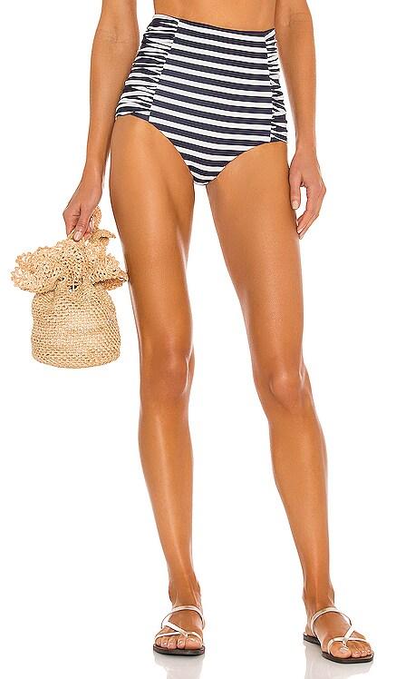 Migrate South Bikini Bottom Johanna Ortiz $210