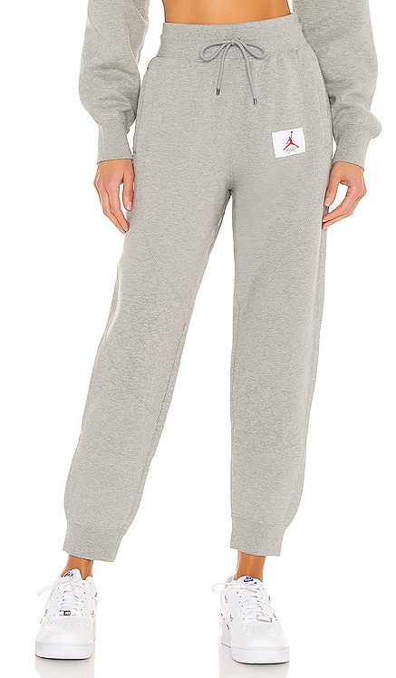 Flight Fleece Pant Jordan $80