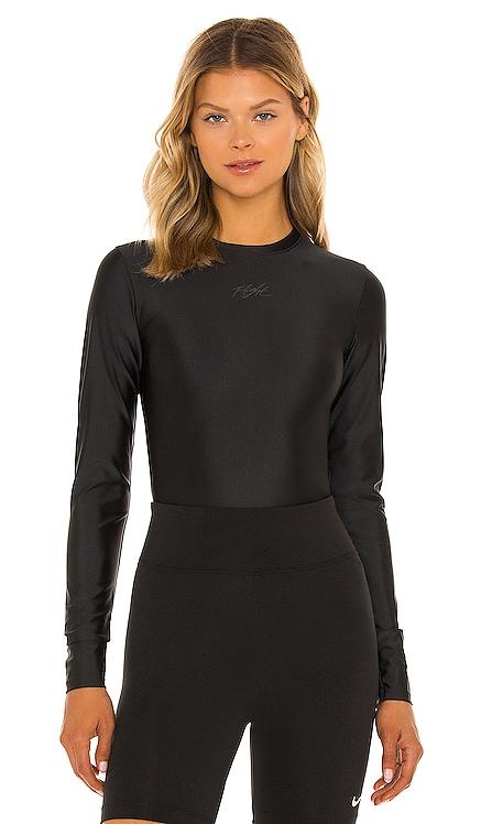 Essential Bodysuit Jordan $65 NEW