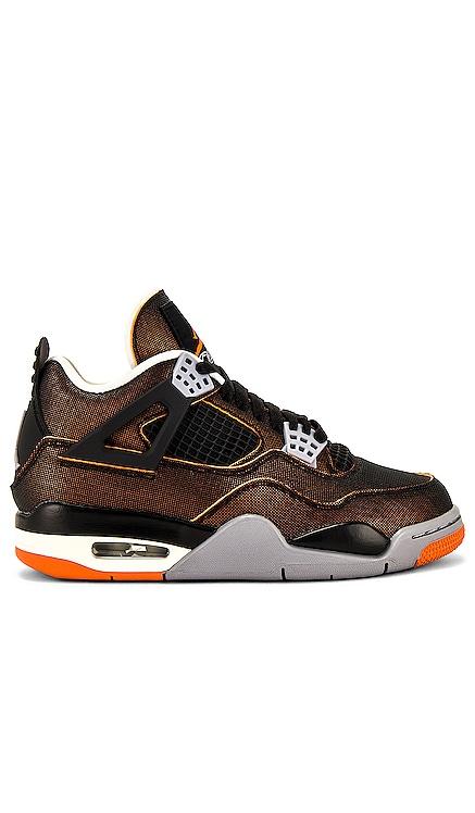 Air Jordan 4 Retro SE Sneaker Jordan $200 NEW