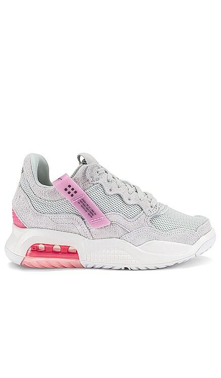 MA2 Sneaker Jordan $125