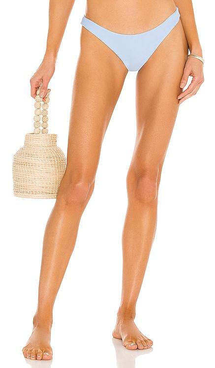 Most Wanted Bikini Bottom JADE SWIM $90