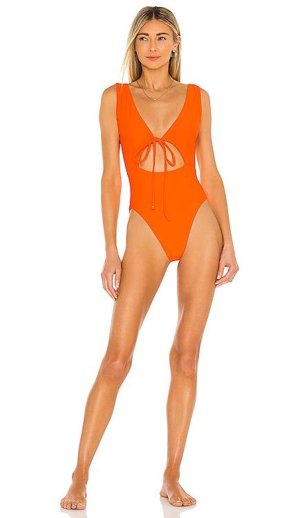 Cava One Piece Bikini JADE SWIM $228 BEST SELLER