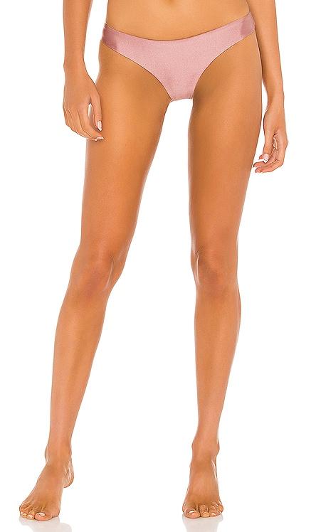 Expose Bikini Bottom JADE SWIM $80