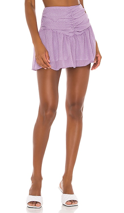 Devon Short THE JETSET DIARIES $125 NEW