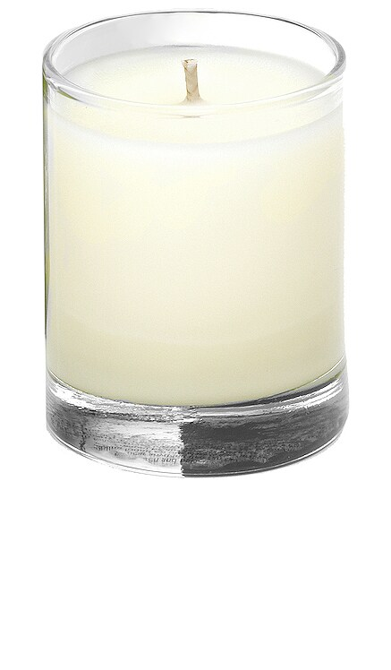 Nightlight Candle kai $26