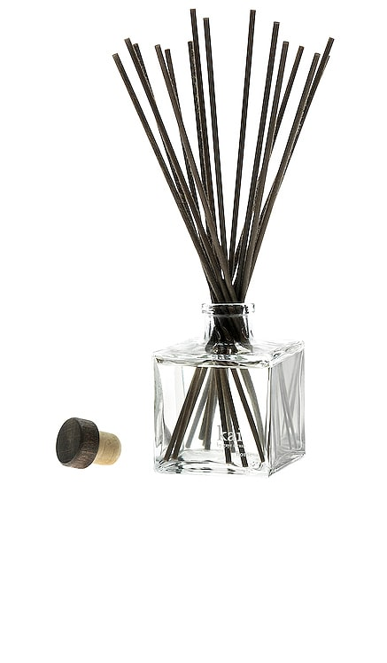 Reed Diffuser kai $78 BEST SELLER