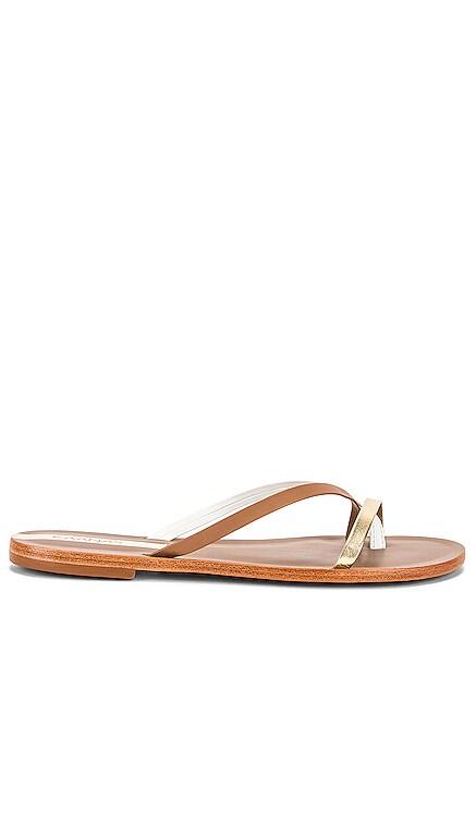 Boa Vista Sandal Kaanas $119