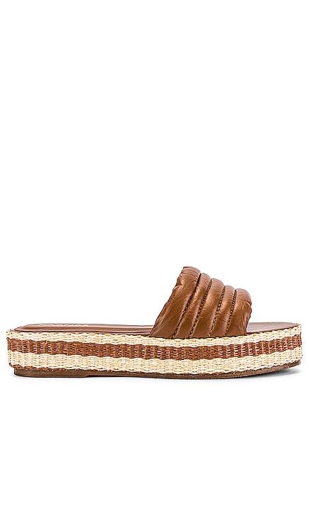 BALFOUR 涼鞋 Kaanas $119 新季新品