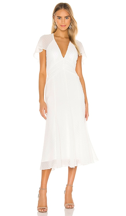 Show The F Up Dress Katie May $275 BEST SELLER