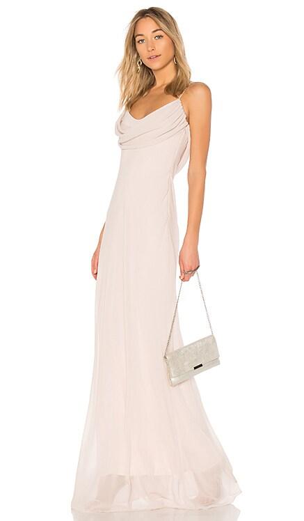 Eden Gown Katie May $295
