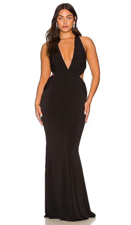 Secret Agent Dress Katie May $295 BEST SELLER
