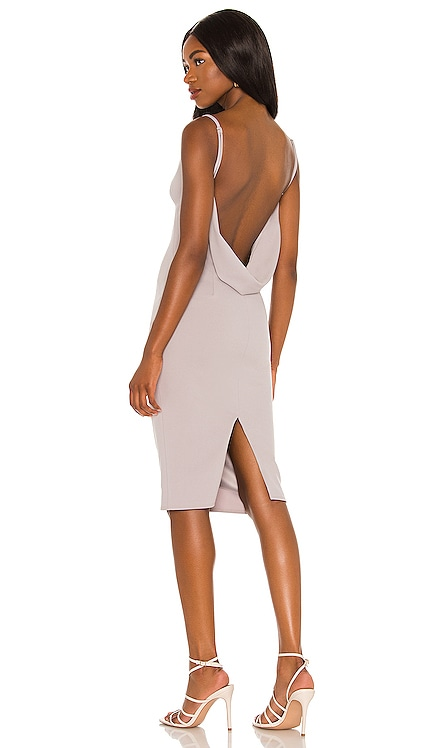 Pretty Bird Dress Katie May $195 NEW