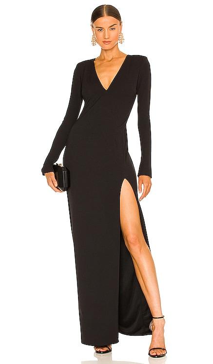 Dominator Dress Katie May $295 NEW