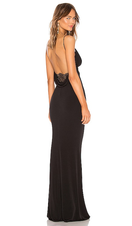 Surreal Gown Katie May $250 BEST SELLER