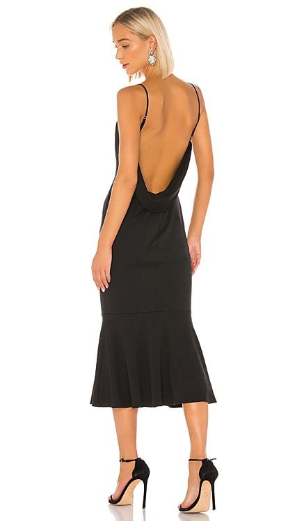 Twirl Dress Katie May $265 NEW ARRIVAL