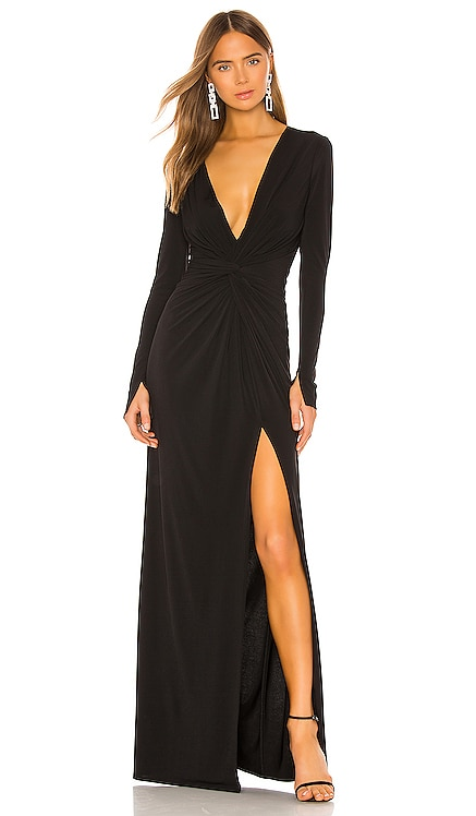 In A Mood Dress Katie May $298 NEW ARRIVAL
