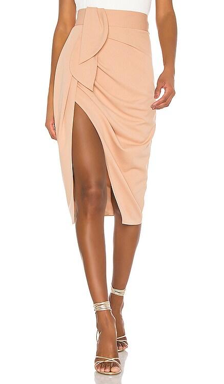 Mama Mia Skirt Katie May $215