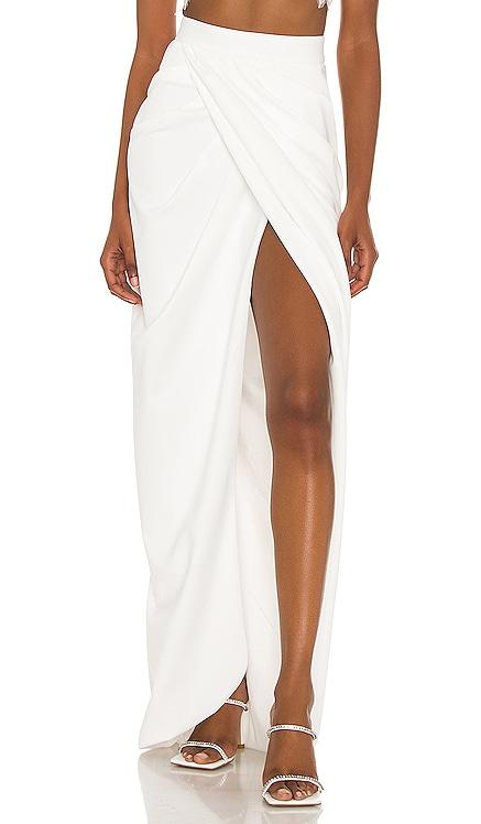 Always Flexin' Skirt Katie May $215 BEST SELLER