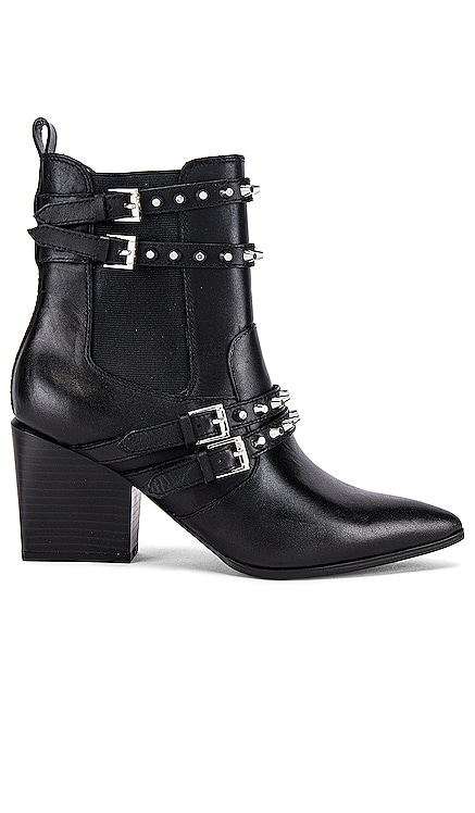 Rad Bootie KENDALL + KYLIE $85 NEW