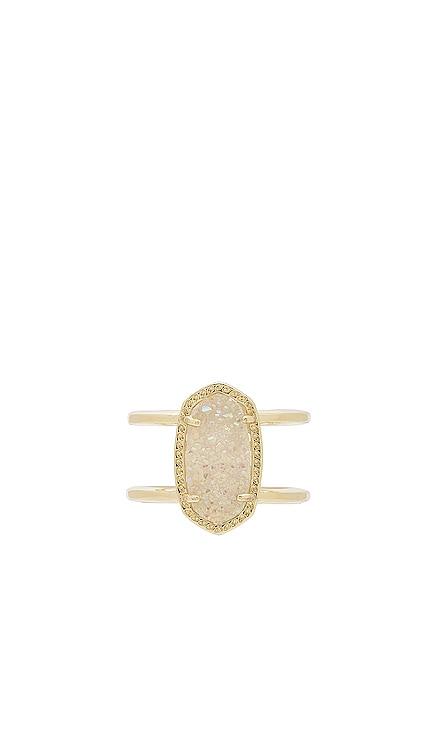 Elyse Ring Kendra Scott $70 BEST SELLER