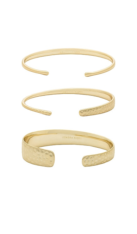 Tiana Bracelet Kendra Scott $80