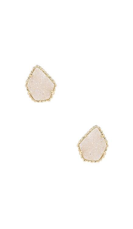 Tessa Earring Kendra Scott $65 BEST SELLER