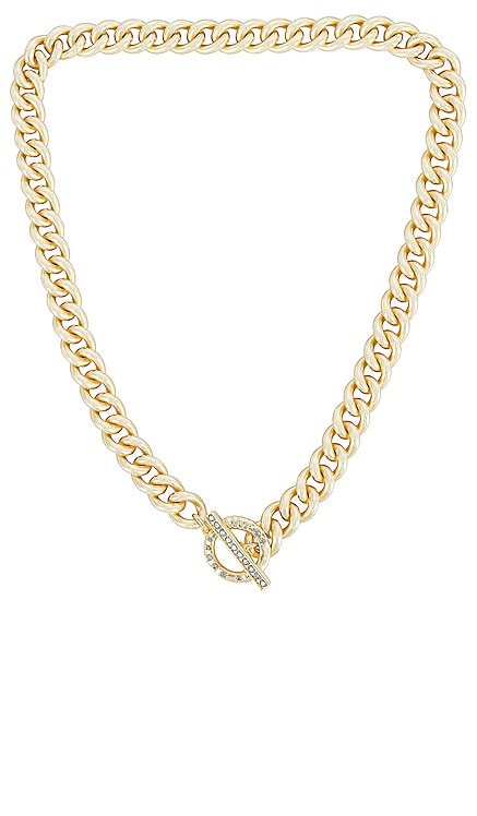 Whitley Chain Necklace Kendra Scott $128 NEW