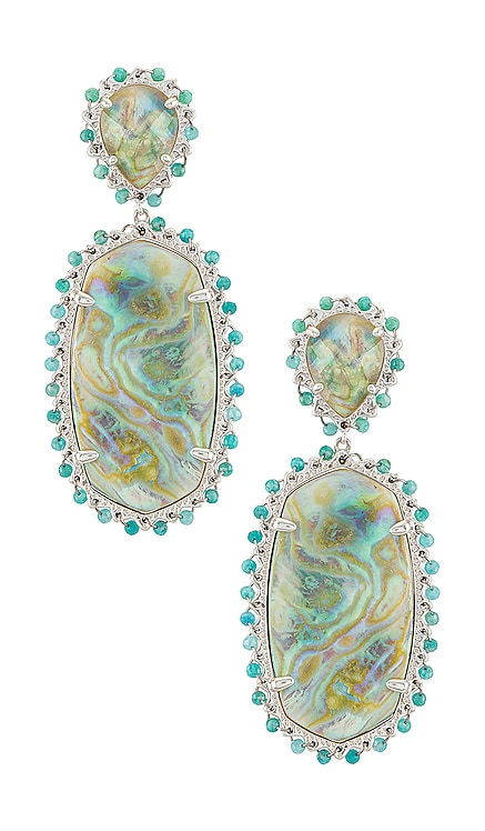 Parsons Statement Earring Kendra Scott $98