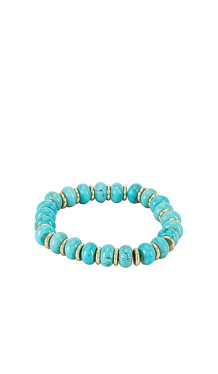 Rebecca Stretch Bracelet Kendra Scott $78