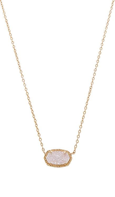 Elisa Necklace Kendra Scott $65