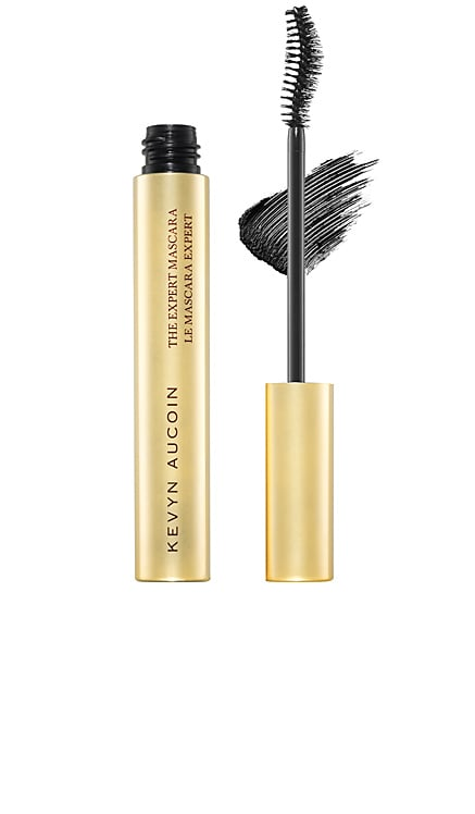The Expert Mascara Kevyn Aucoin $29 BEST SELLER