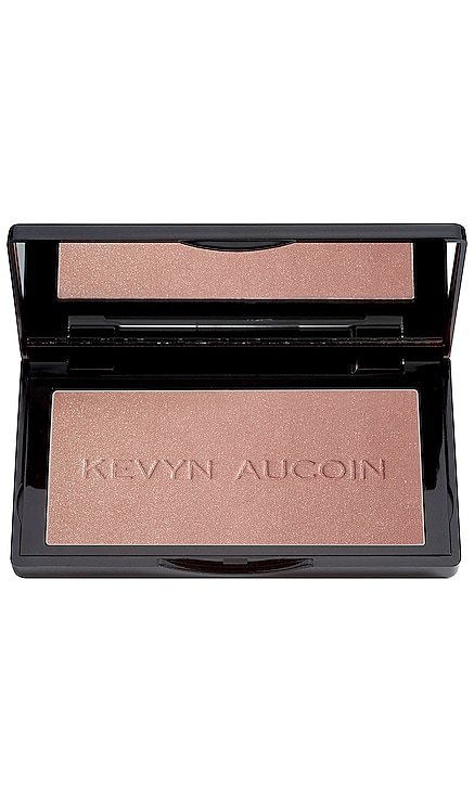 The Neo Bronzer Kevyn Aucoin $38