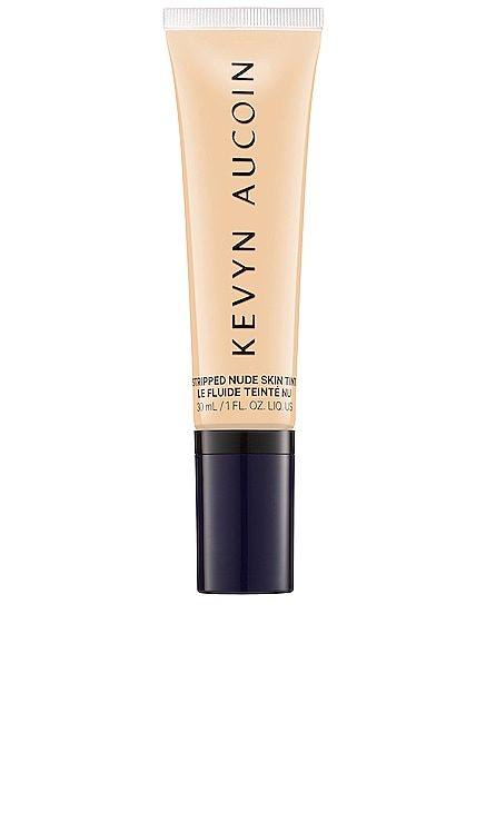 Stripped Nude Skin Tint Kevyn Aucoin $42
