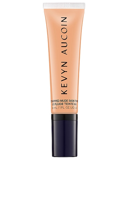 MAQUILLAJE STRIPPED NUDE Kevyn Aucoin $42