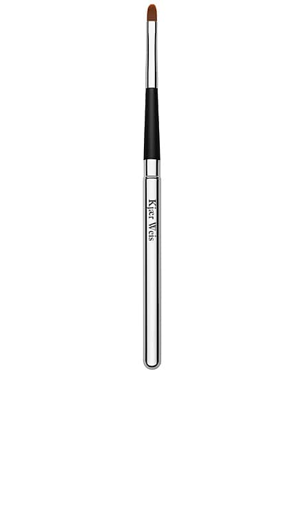 Lip Brush Kjaer Weis $22