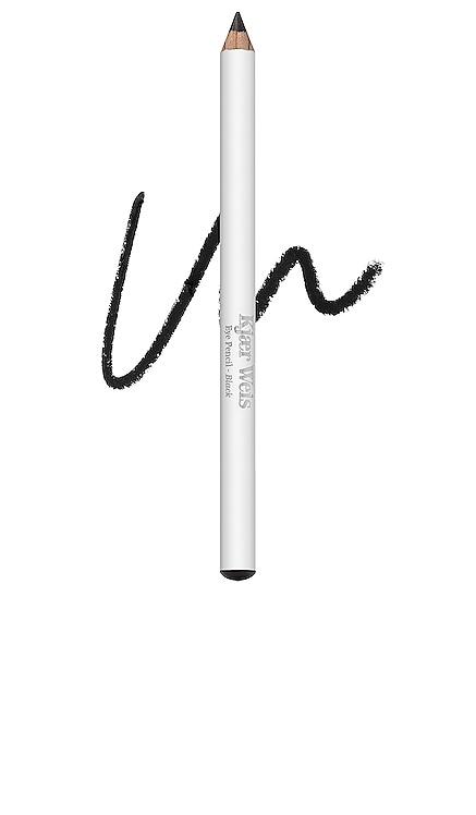 Eye Pencil Kjaer Weis $30 BEST SELLER