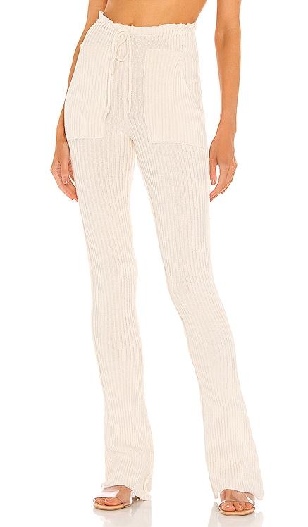 Elongators Pants Knorts Denim Knitwear $550
