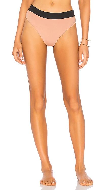 Isla Reversible Bikini Bottom KYA $85 BEST SELLER