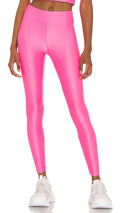 Drive Energy Legging KORAL $95 NEW