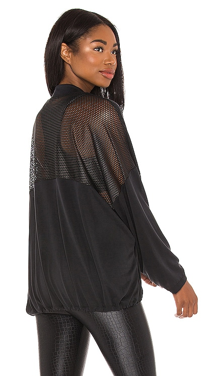 Prestige Cupro Top KORAL $120 BEST SELLER