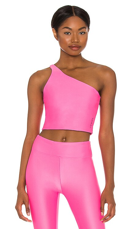 Attract Energy Top KORAL $77 NEW