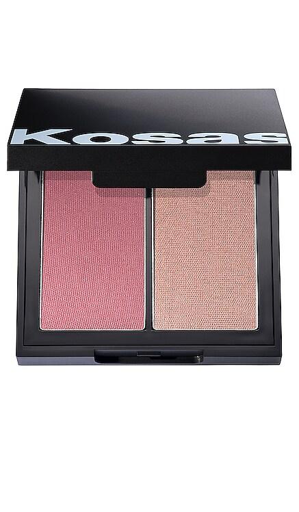 Color & Light Powder Kosas $34