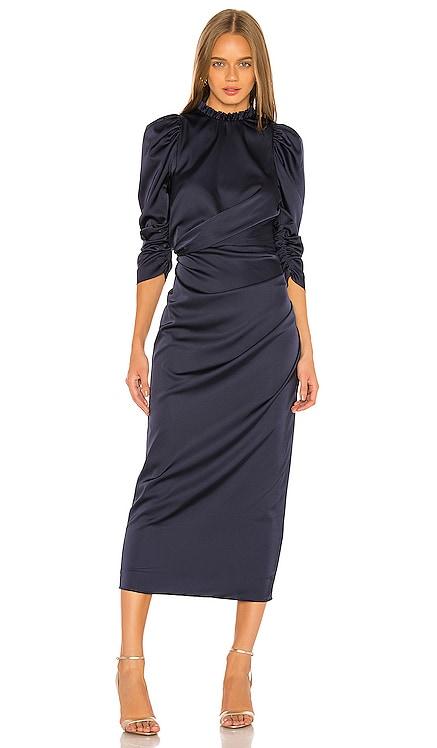 Own It Midi Dress keepsake $185