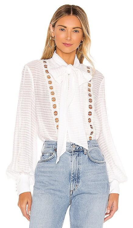 New Look Long Sleeve Top keepsake $175