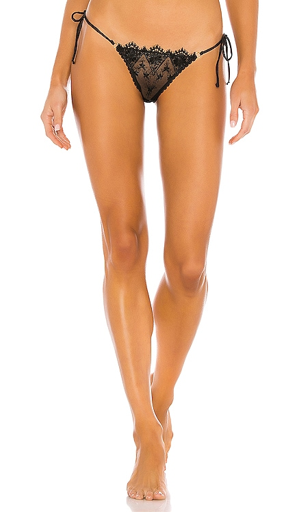 Dahlia Underwear KAT THE LABEL $25 (FINAL SALE) BEST SELLER