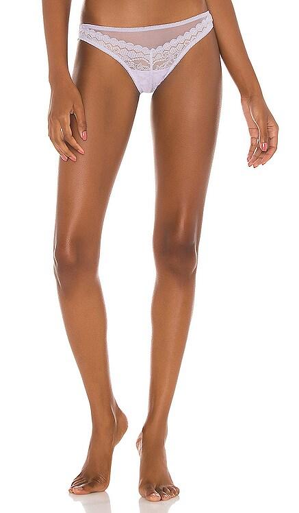 Audrey Underwear KAT THE LABEL $25 (FINAL SALE)