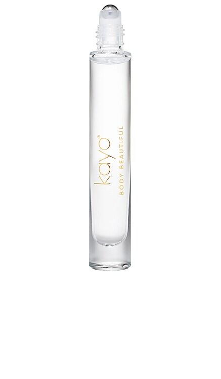 Body Beautiful Fragrance Kayo Body Care $18 BEST SELLER