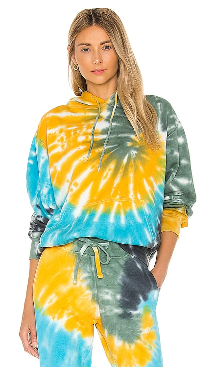 Limeade Hoodie La Detresse $205