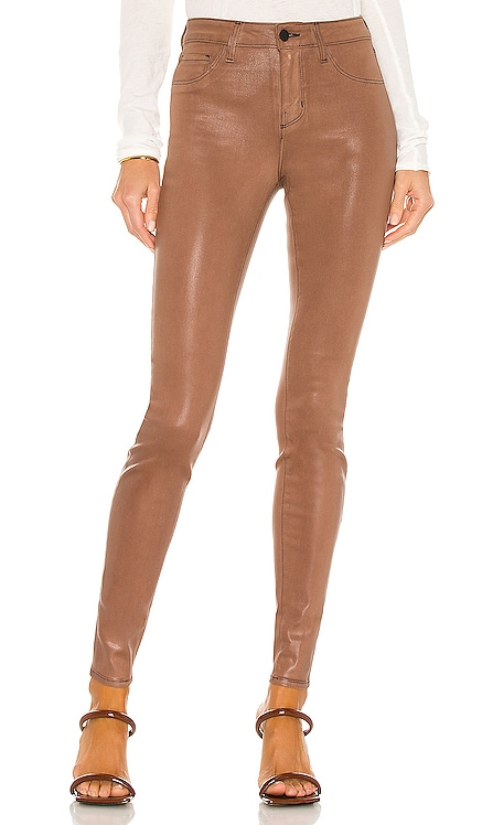 Marguerite High Rise Skinny L'AGENCE $265